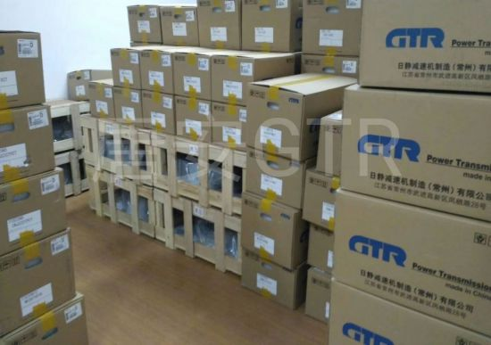 广州市w优德88w公司代理优德888网页版减速电机实心轴F3F22L6...