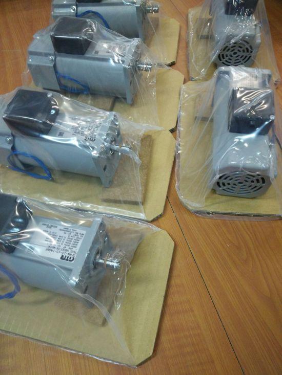 广州市w优德88w库存优德888网页版GTR减速电机F2SB-15-2...