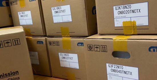 供应GTR空心轴电机F3S35N10-MC08TV...