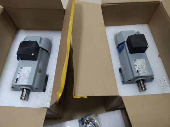 GL优德888网页版小型齿轮电机GL15N010-CTBR40...